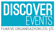 Discover Events